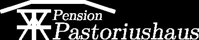 Pension Pastoriushaus